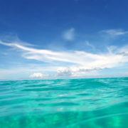カラカラ先生ダイビング 佐和田の浜 映え FUNダイビング 講習